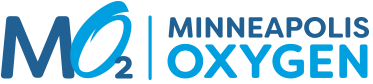 Minneapolis Oxygen